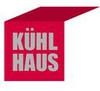 Kühlhaus Berlin