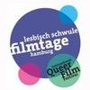 Lesbisch Schwule Filmtage