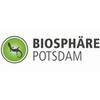 Biosphäre Potsdam GmbH