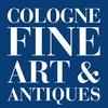 Cologne Fine Art & Antiques