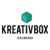 Kreativbox