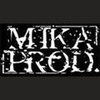 MIKA PRODUCTIONS GmbH