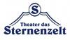 Theater das Sternenzelt