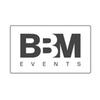 BBM Events