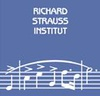Richard Strauss Institut