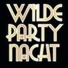 Wilde Party