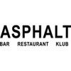 Asphalt Klub