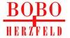 Bobo & Herzfeld