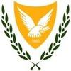 Botschaft Zypern