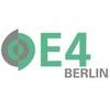 E4 Berlin Betriebsgesellschaft mbH