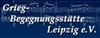 Edvard-Grieg-Begegnungsstätte