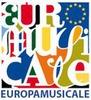 Europamusicale