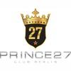 Prince 27 Club GmbH