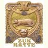 """Gasthof & Hotel """"Zur Ratte"""""""