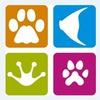 Hund und Heimtier Dortmund
