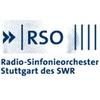 RSO Stuttgart