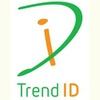 Trend ID GmbH