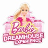 Das Barbie Dreamhouse