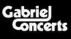 Gabriel Music Productions