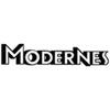 Modernes