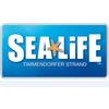 Sealife Timmendorfer Strand