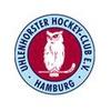 Uhlenhorster Hockey-Club e.V.