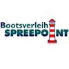 Bootsverleih SPREEPOINT