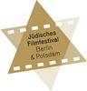 Jüdisches Filmfestival