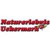 Naturerlebnis Uckermark