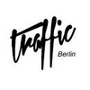 Traffic Berlin