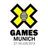 X Games Munich