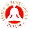 Yogafestival Berlin