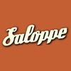 Saloppe