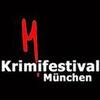 Krimifestival München GBR