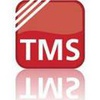 TMS Messe und Kongress