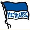 Hertha BSC Kg mbH aA