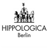 Messe Berlin - Hippologica
