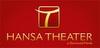 Hansa Theater Hörde - Netzgeflüster