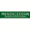 Mendelssohn Messen & Ausstellungen GmbH