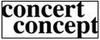 Concert Concept Veranstaltungs-GmbH (Berlin)