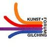 Kunstforum Gilching