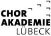 Chorakademie Lübeck