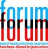 Deutsch Französisches Forum Junger Kunst
