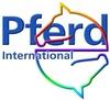 Pferd International 2014