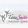 TanzSuite Berlin