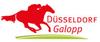 Düsseldorfer Reiter- und Rennverein e.V.