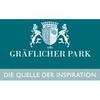 Gräflicher Park Hotel & Spa