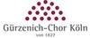 Gürzenich Chor Köln