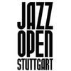 jazzopen stuttgart