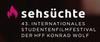 sehsüchte - Internationales Studentenfilmfestival
